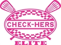 Picture for category Check-Hers Elite Lacrosse