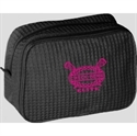 Picture of Check-Hers - Cosmetic Bag