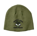 Picture of MSP - OD Green Beanie