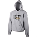 Picture of Towson LAX - Hoodie