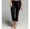 Picture of Towson LAX - Ladies Capris
