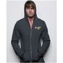 Picture of Towson LAX - Rocky Full Zip