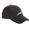 Picture of Attitudes - Hat