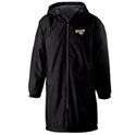 Picture of Towson LAX - Conquest Jacket