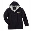 Picture of Towson LAX - Enterprise Jacket