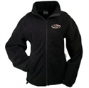 Picture of Majestx - Women's Fleece Jacket