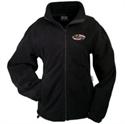 Picture of Majestx - Women's Fleece Jacket