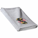 Picture of Majestx -Sweatshirt Blanket
