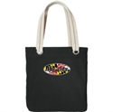 Picture of Majestx - Tote Bag