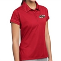 Picture of Majestx - Ladies Polo