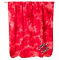 Picture of NC Lax - Tie Dye Blanket