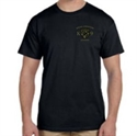 Picture of MSPK9 - Short Sleeve Embroidered Shirt