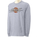 Picture of MD Attitude - Long Sleeve T-Shirt