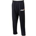 Picture of MD Attitude - Youth Sweatpants