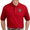 Picture of CS - Men's 100% Cotton Polo