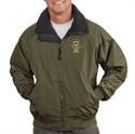 Picture of CS - Men's Challenger Jacket