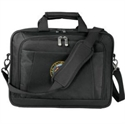 Picture of CS - Briefcase