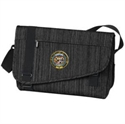 Picture of CS - Crossbody Messenger Bag