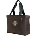 Picture of CS - Ladies' Laptop Tote