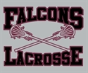 Picture for category Winters Mill Lacrosse