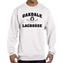 Picture of Oakdale - Champion Crewneck Sweatshirt