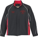 Picture of NCHS Tennis - Jacket