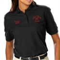 Picture of NCHS Tennis - Ladies' Polo