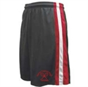 Picture of NCHS Tennis - Men's Shorts