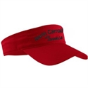 Picture of NCHS Tennis - Visor