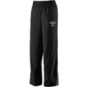 Picture of NCHS Tennis - Under Armour Pant