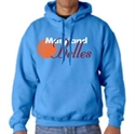 Picture of MD Belles - Hoodie