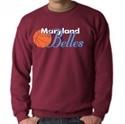 Picture of MD Belles - Crewneck