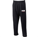 Picture of WRC - Sweatpants