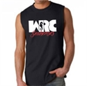 Picture of WRC - Men's Tank Top