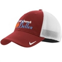 Picture of MD Belles - Nike Hat