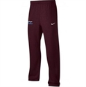 Picture of MD Belles - Nike Sweatpants