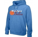 Picture of MD Belles - Nike Hoodie