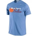 Picture of MD Belles - Nike SS T-Shirt