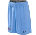 Picture of MD Belles - Nike Shorts
