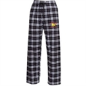 Picture of BW - Flannel Pants
