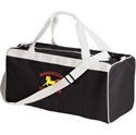 Picture of BW - Duffel Bag