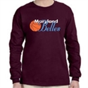 Picture of MD Belles - Cotton Long Sleeve