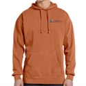 Picture of CHC - Comfort Blend Hoodie