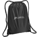 Picture of CHC - Cinch Bag
