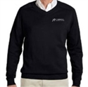 Picture of CHC - V-Neck Sweater