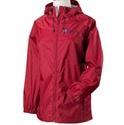 Picture of CHC - Ladies' Lightweight Waterproof Jacket