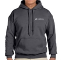 Picture of CHC - Hooded Sweatshirt