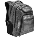 Picture of CHC - Excelsior Backpack