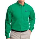 Picture of CHC - Long Sleeve Easy Care Shirt