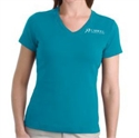 Picture of CHC - V-Neck T-Shirt